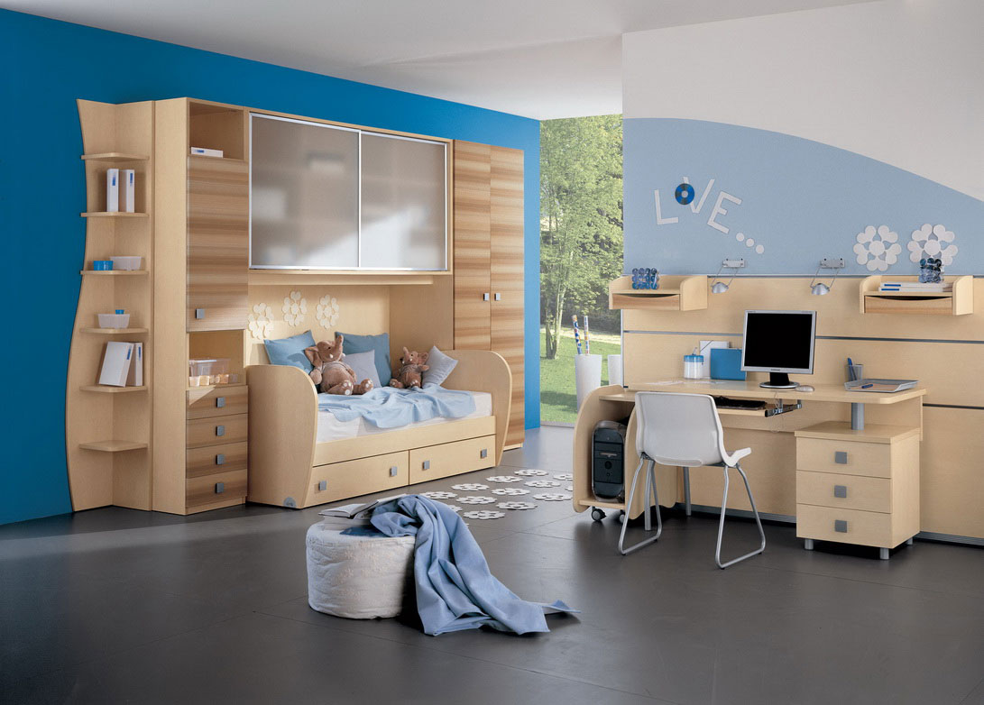 Rooms To Kids rooms to go kids bedroom sets ~ descargas-mundiales