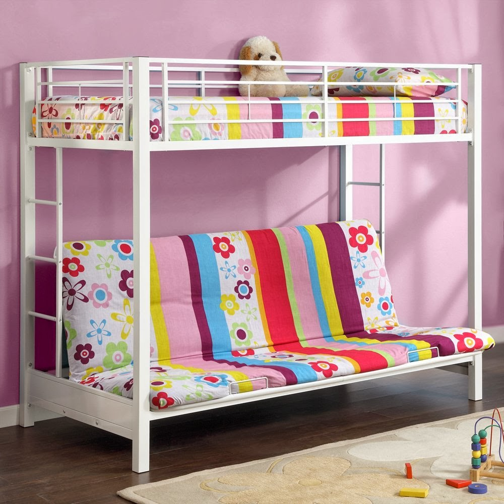 Rooms To Go Bedroom Furniture For Kids U2013 A Proud Bedroom For Your Proud Kid