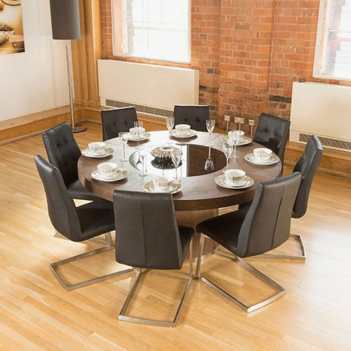 round dining tables for 12 interior exterior doors