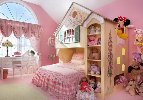 rustic-bedroom-furniture-for-kids-photo-27