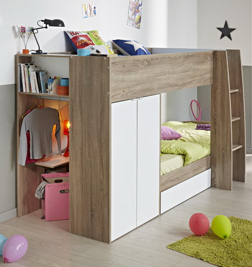 rustic-bedroom-furniture-for-kids-photo-38