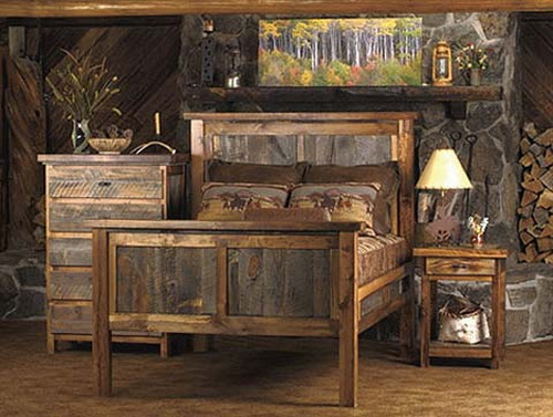 rustic-bedroom-furniture-for-kids-photo-4