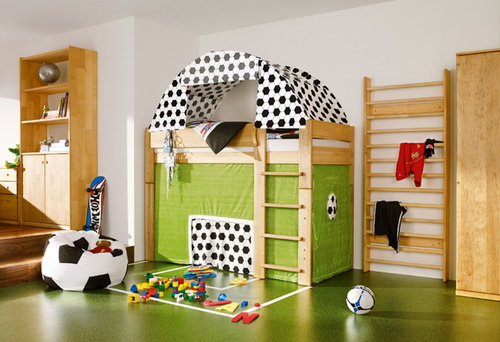 rustic-bedroom-furniture-for-kids-photo-46