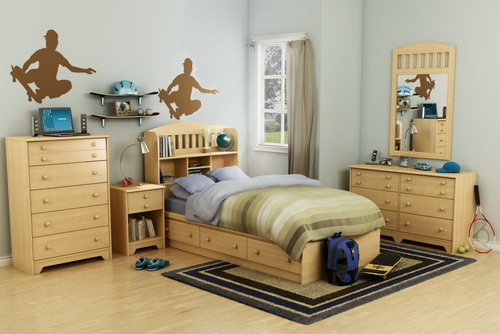 rustic-bedroom-furniture-for-kids-photo-49