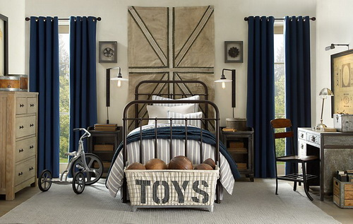 rustic-bedroom-furniture-for-kids-photo-50