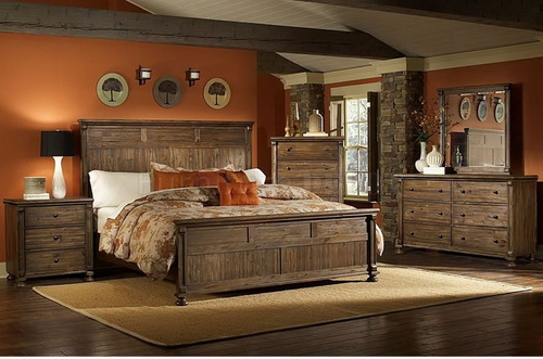 rustic-bedroom-furniture-for-kids-photo-6