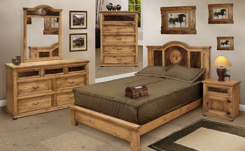 rustic-bedroom-furniture-for-kids-photo-8