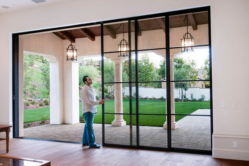 sliding-pocket-doors-exterior-photo-10