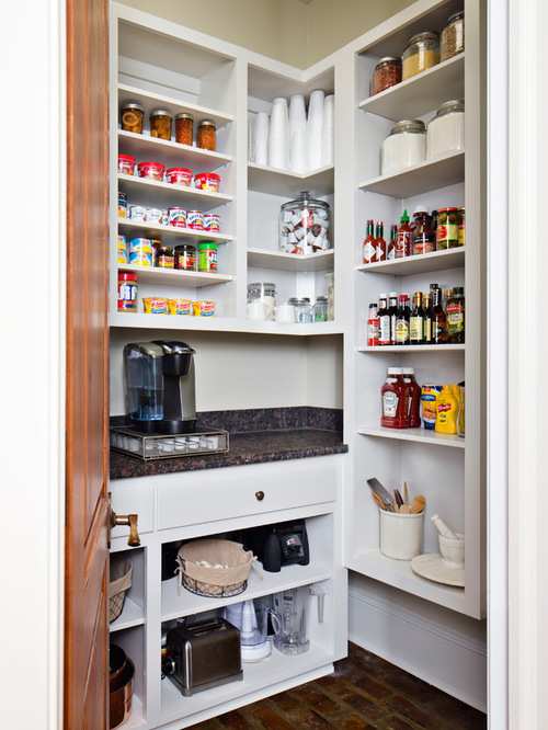 small-kitchen-open-pantry-photo-11