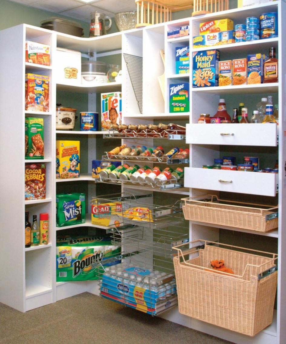 Pantry Design Ideas saveemail Pantry Ideas Small Images About On