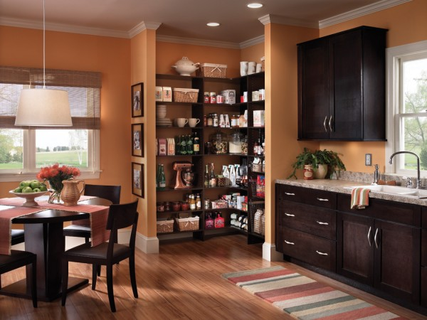 small-kitchen-open-pantry-photo-9
