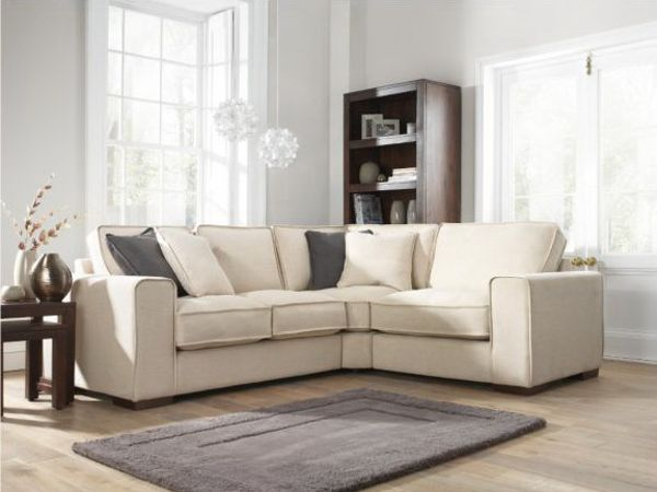 Small-sectional-sofa-big-lots-photo-4