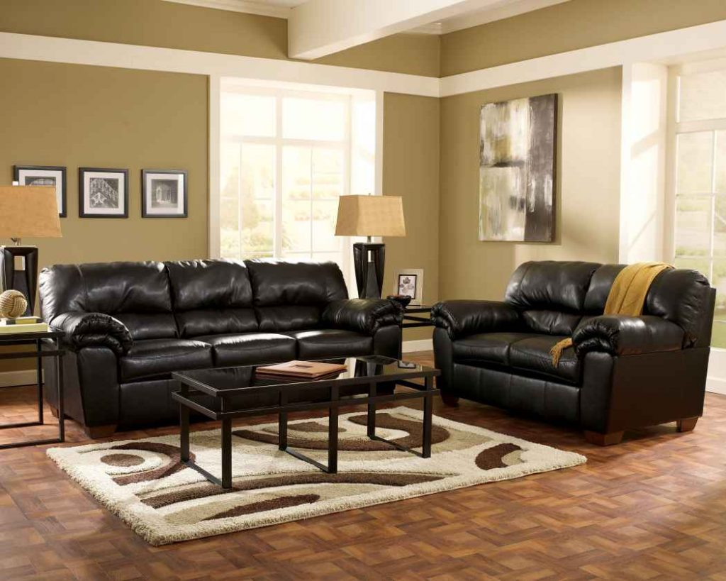 Small-sectional-sofa-big-lots-photo-5