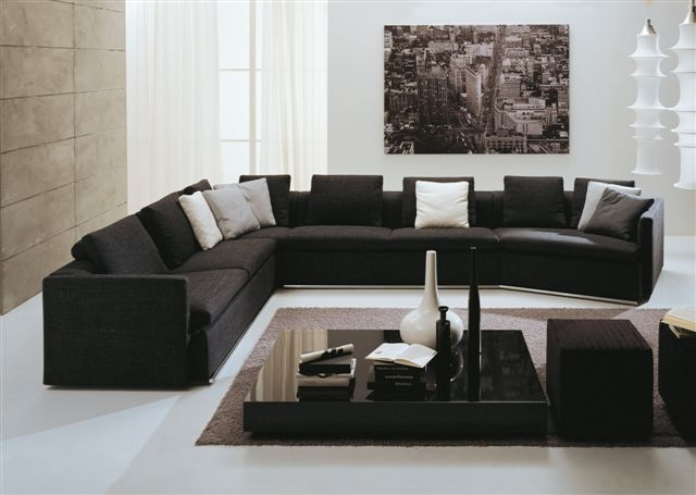 Small-sectional-sofa-big-lots-photo-7