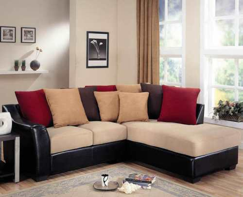 Small-sectional-sofa-big-lots-photo-8
