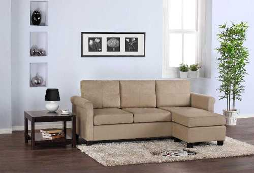Small-sectional-sofa-big-lots-photo-9