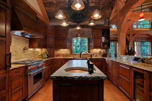 This-old-house-u-shaped-kitchen-photo-10