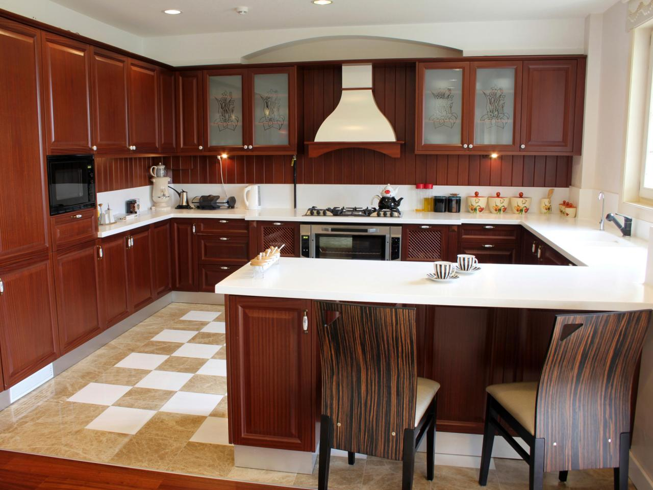 Remodeling Old Kitchen Old Kitchens The Best Home Design