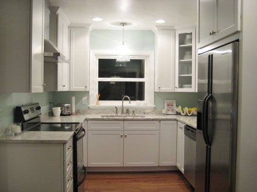 This-old-house-u-shaped-kitchen-photo-4