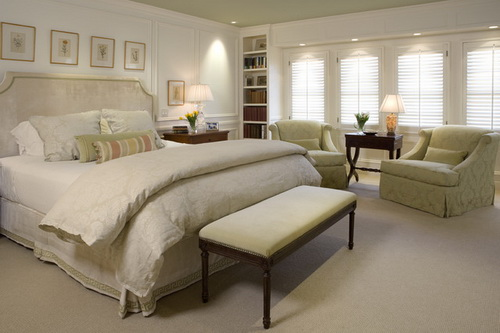 traditional-bedroom-styles-photo-13