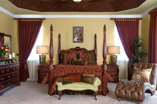traditional-bedroom-styles-photo-9