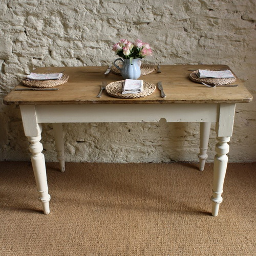 Vintage-kitchen-table-photo-8