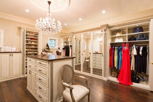 walk-in-closet-and-bathroom-ideas-photo-13