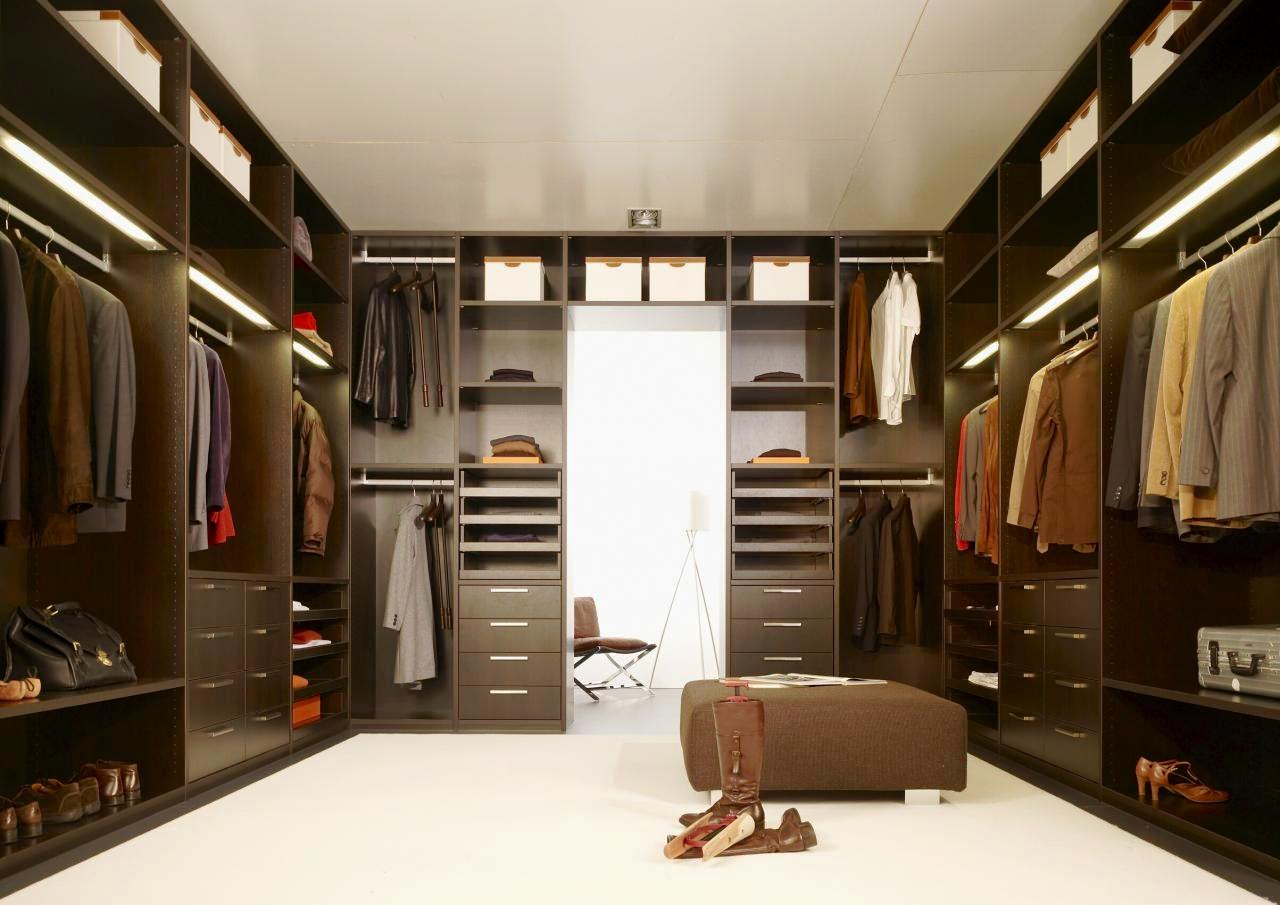 Best Walk In Closets best master closet designs | roselawnlutheran