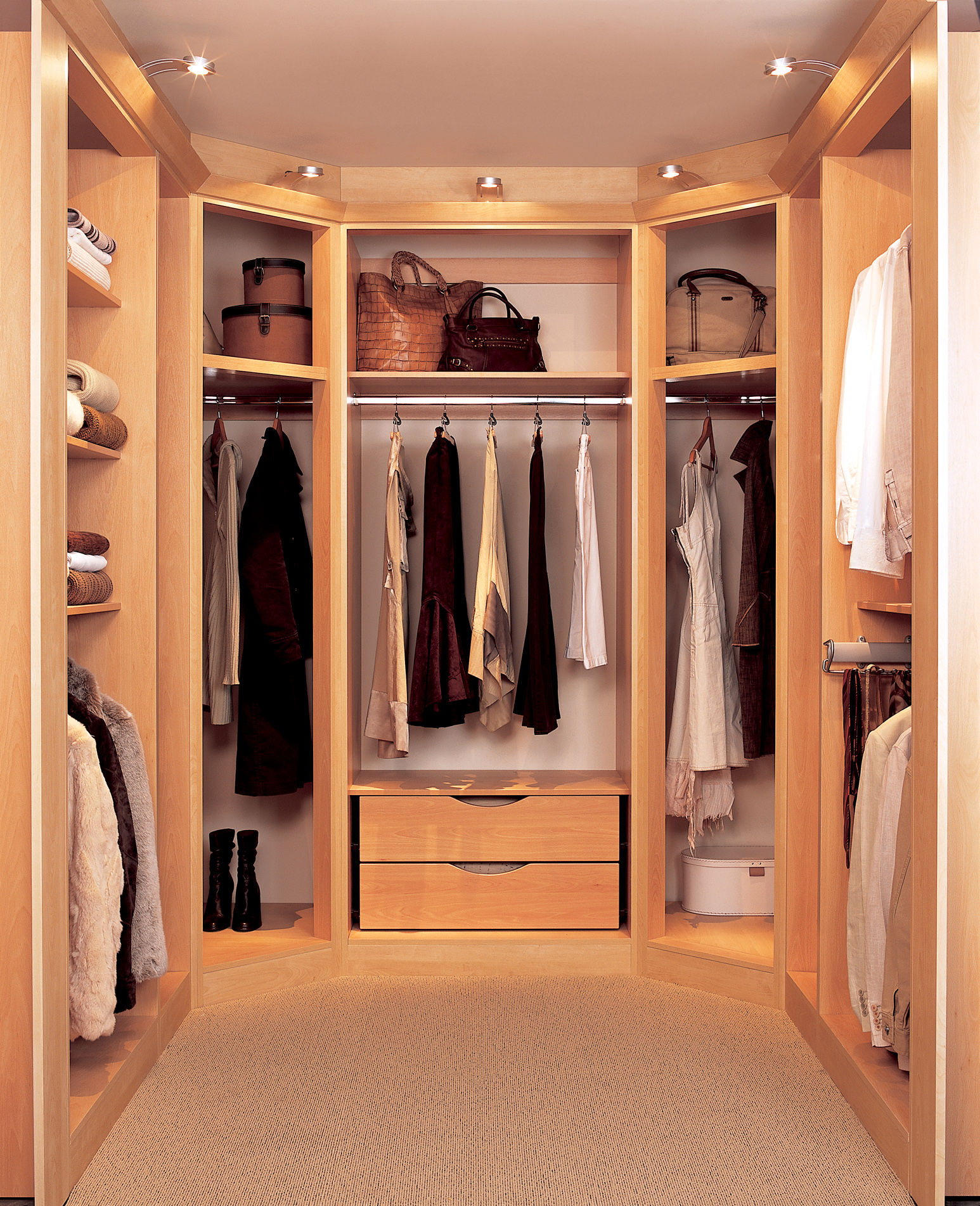 walk-in-closet-designs-plans-photo-15
