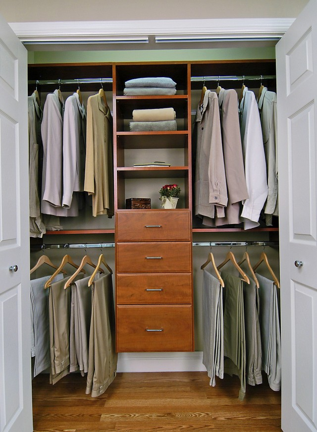 walk-in-closet-designs-plans-photo-5