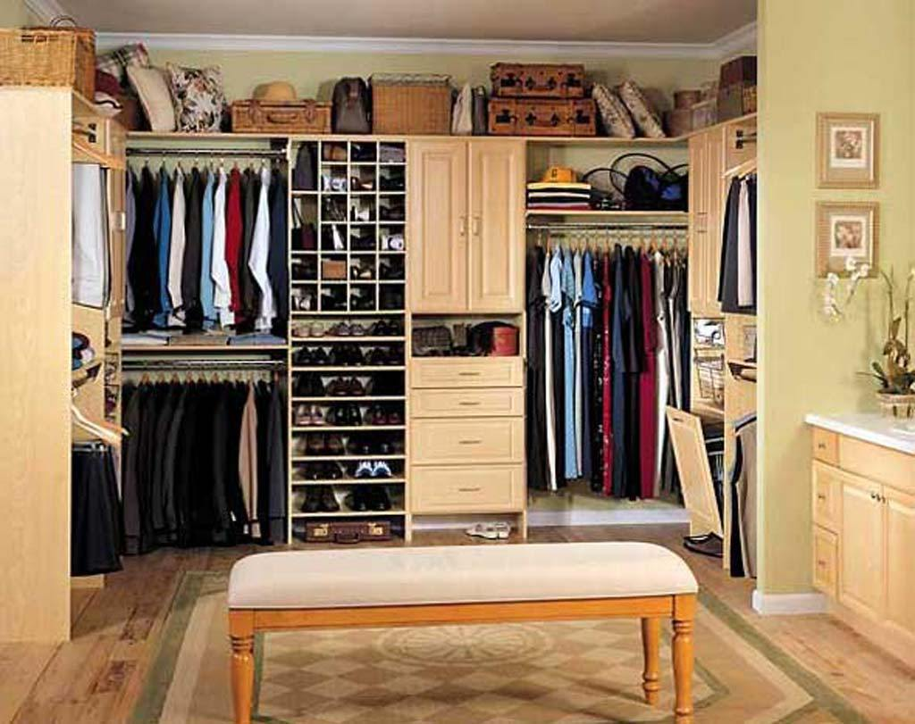 walk-in-closet-designs-plans-photo-8