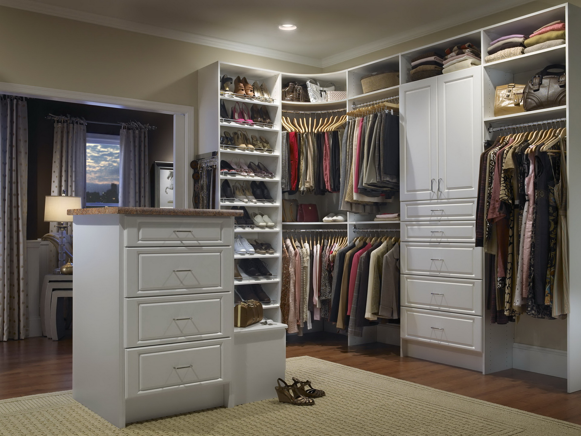 walk-in-closet-designs-plans-photo-9