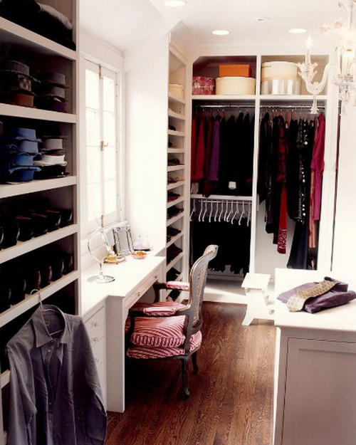 Walk-in-closet-ideas-for-girls-photo-6