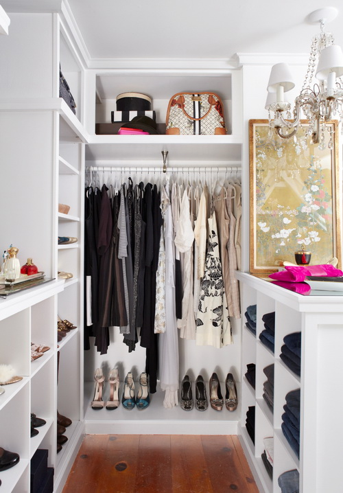 Walk-in-closet-ideas-for-girls-photo-8