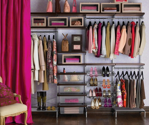 Walk-in-closet-ideas-for-girls-photo-9