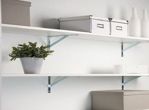 Wall-mounted-shelves-lowes-photo-7