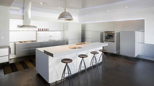 White-Modern-Kitchen-photo-10