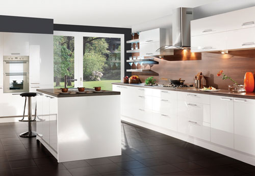 White-Modern-Kitchen-photo-15