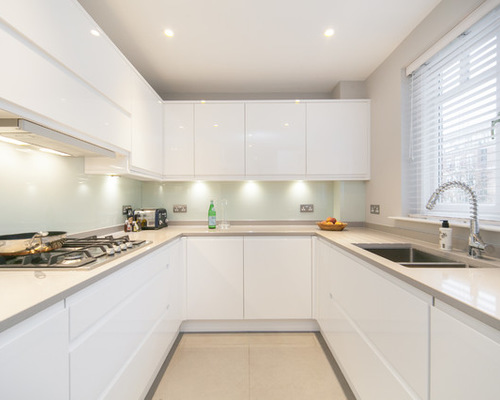 White-Modern-Kitchen-photo-16