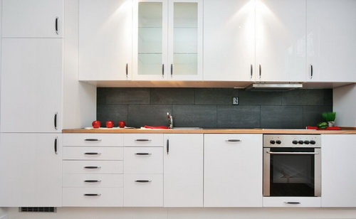 White-Modern-Kitchen-photo-19