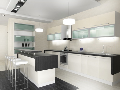 White-Modern-Kitchen-photo-20