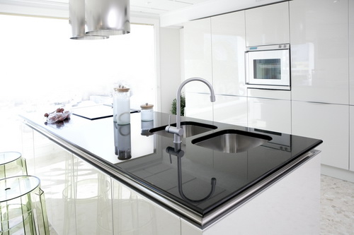 White-Modern-Kitchen-photo-22