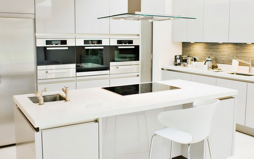 White-Modern-Kitchen-photo-25