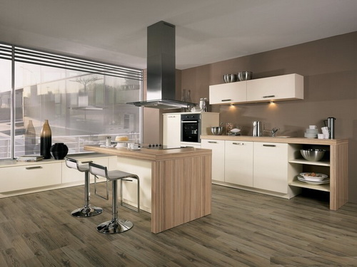 White-Modern-Kitchen-photo-9