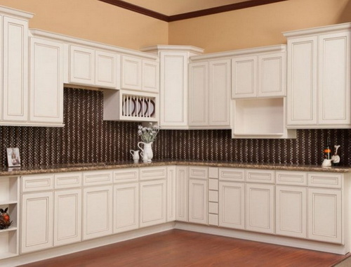 White kitchen cabinets from lowes | Interior & Exterior Doors