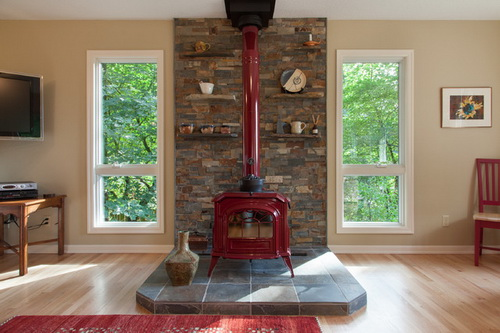 Wood-stove-wall-design-ideas-photo-10