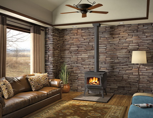 Wood-stove-wall-design-ideas-photo-7