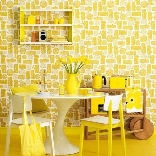 Yellow-Dining-Room-photo-13