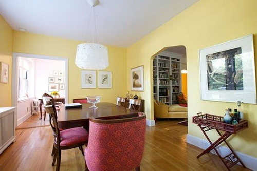 Yellow-Dining-Room-photo-16
