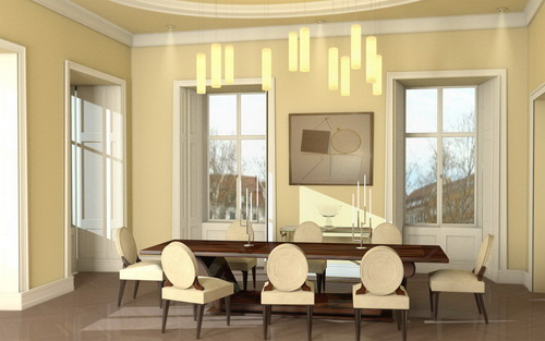 Yellow-Dining-Room-photo-19